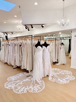 Bridal Showroom Rebecca's Picture.JPEG