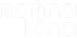martina logo.png
