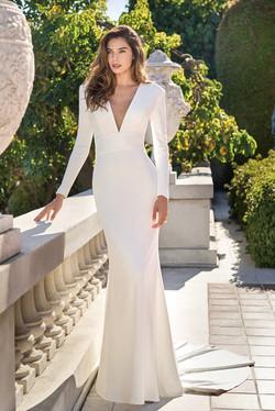 Jasmine F221001 Hollywood Glam