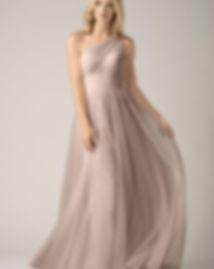Watters Bridesmaids dress at Rebecca's Louisville