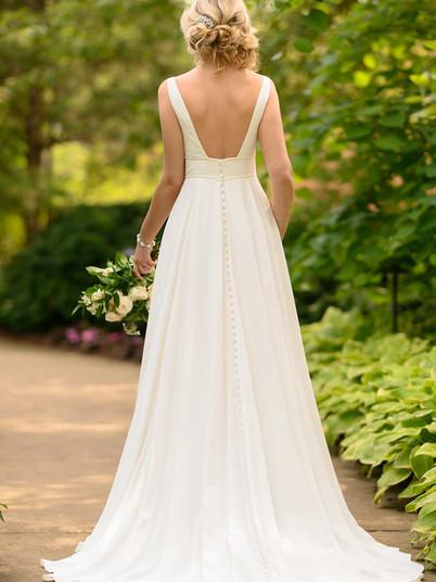 7042 Stella York | Rebecca's | Wedding Dresses Louisville, KY
