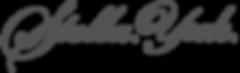 Stella-York-Logo-2.png