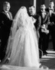 Ice_House_Louisville_Fall_Wedding_Sneak_