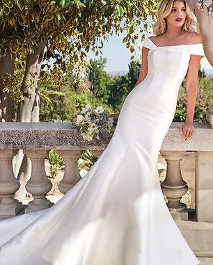 bridal-dresses-F221002-F.jpg