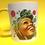 Thumbnail: Rise and Shine Mugs