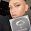 Thumbnail: Eyeshadow & Highlight Palette