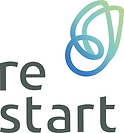 Restart-logo-color.png