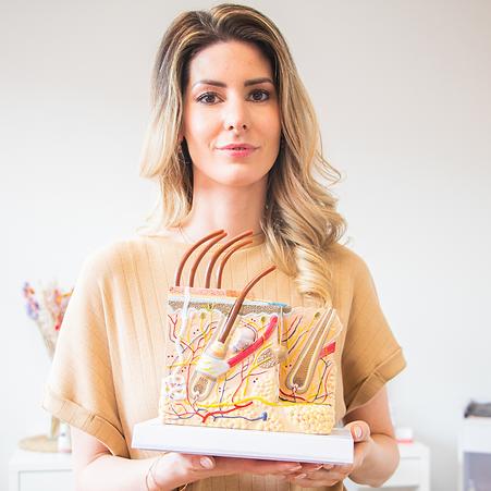 beauty salon Marisa Lummen (1).png