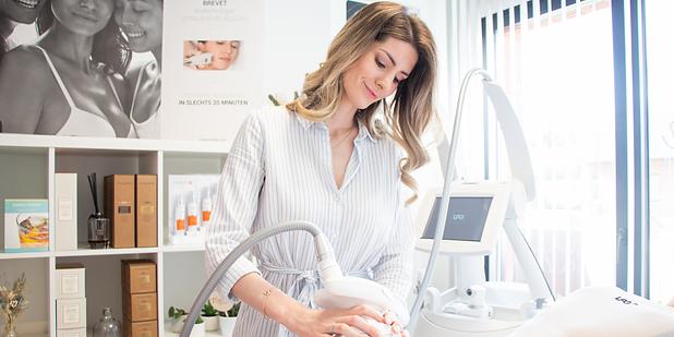 Beauty Salon Marisa Lummen.png