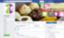75 DEGREES CATERERS AND BAKERS - KIRKCALDY