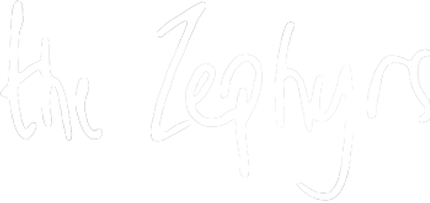 The Zephers Logo.png