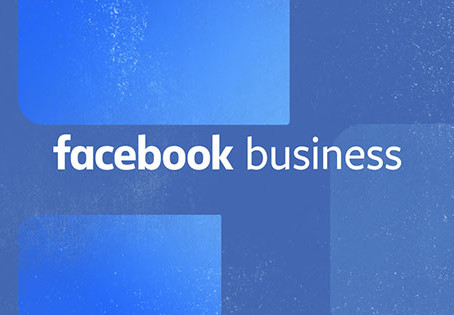 Pros & Cons for Facebook Business Page