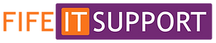 FIFE IT SUPPORT LOGO 060721 WHITE.png