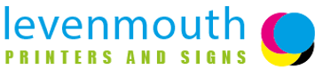 Levenmouth Printers 2019 Logo.png