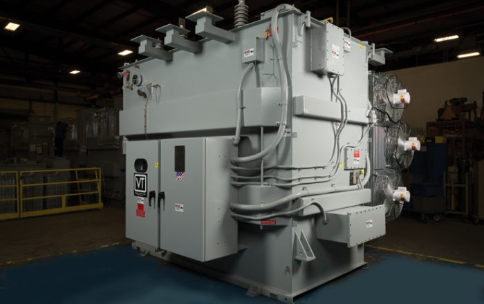 Small-Power-Transformer-VCM3-700x440