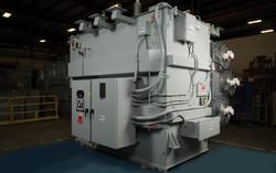 Small-Power-Transformer-VCM3-700x440