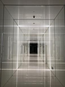 GT6 Light Lobby