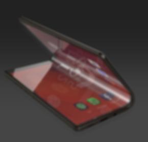 flexiblephone2_0422.png