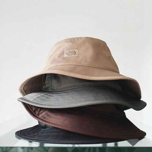 THE NORTH FACE PURPLE LABEL COOLMAX® BUCKET HAT