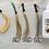 Thumbnail: Schwarzkopf Goodbye Yellow Shampoo (300ml)