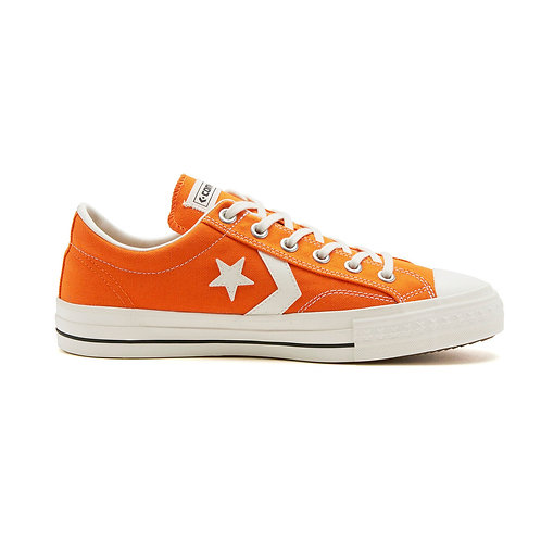 CONVERSE SKATEBOARDING CX-PRO OX (Orange)
