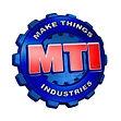 make-things-industries-series-tips.jpg