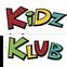 Kidz Klub.png