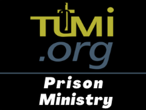 Copy of Prison Ministry.png