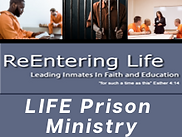 ReEntering Life Prison Ministry.png