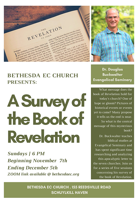 Half page insert A Survey of the Book of Revelation (1).png
