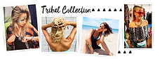 Tribal Collection.png