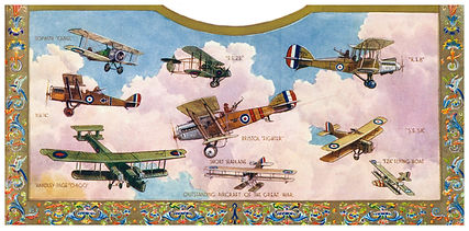 WW2 British RAF.jpg