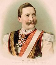 WW1 Wilhelm II.jpg