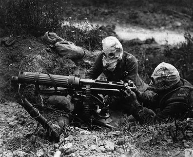WW1 British Machine Gun Unit.jpg