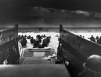 WW2 D Day Landing.jpg
