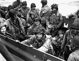 WW2 D Day The Normandy Invasion.jpg