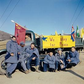 Korean War Nonrepatriates.jpg