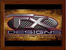 FXDesigns.jpg