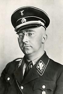 WW2 Heinrich Himmler in SS Uniform.jpg