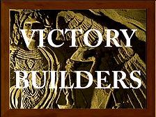 VictoryBuilders.jpg