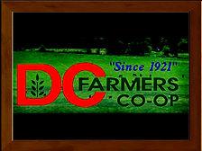 DCFarmersCoop.jpg