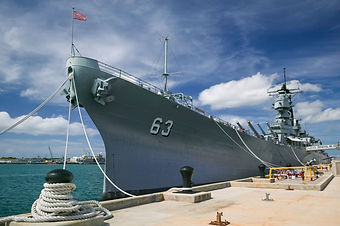 WW2 USS Missouri.jpg