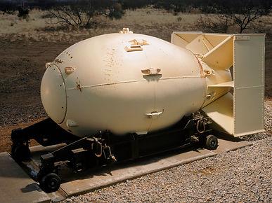 WW2 Fat Man Bomb.jpg