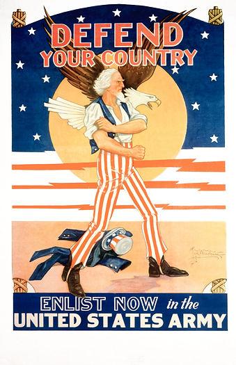 WW2 Recruitment Poster.jpg