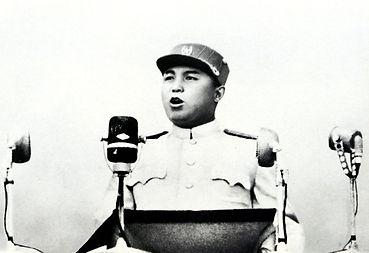 KW Kim Il Sung.jpg