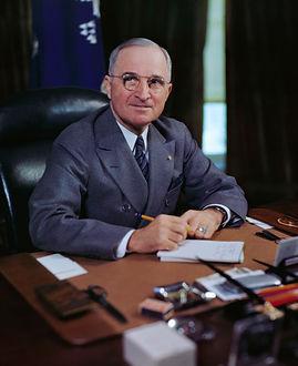 WW2 Harry Truman.jpg