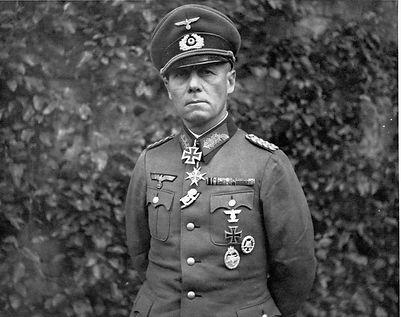 WW2 Field Marshal Erwin Rommel.jpg