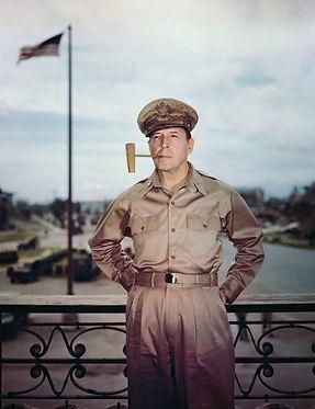 KW General Douglas MacArthur.jpg