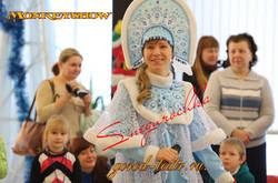Елена Ламзина