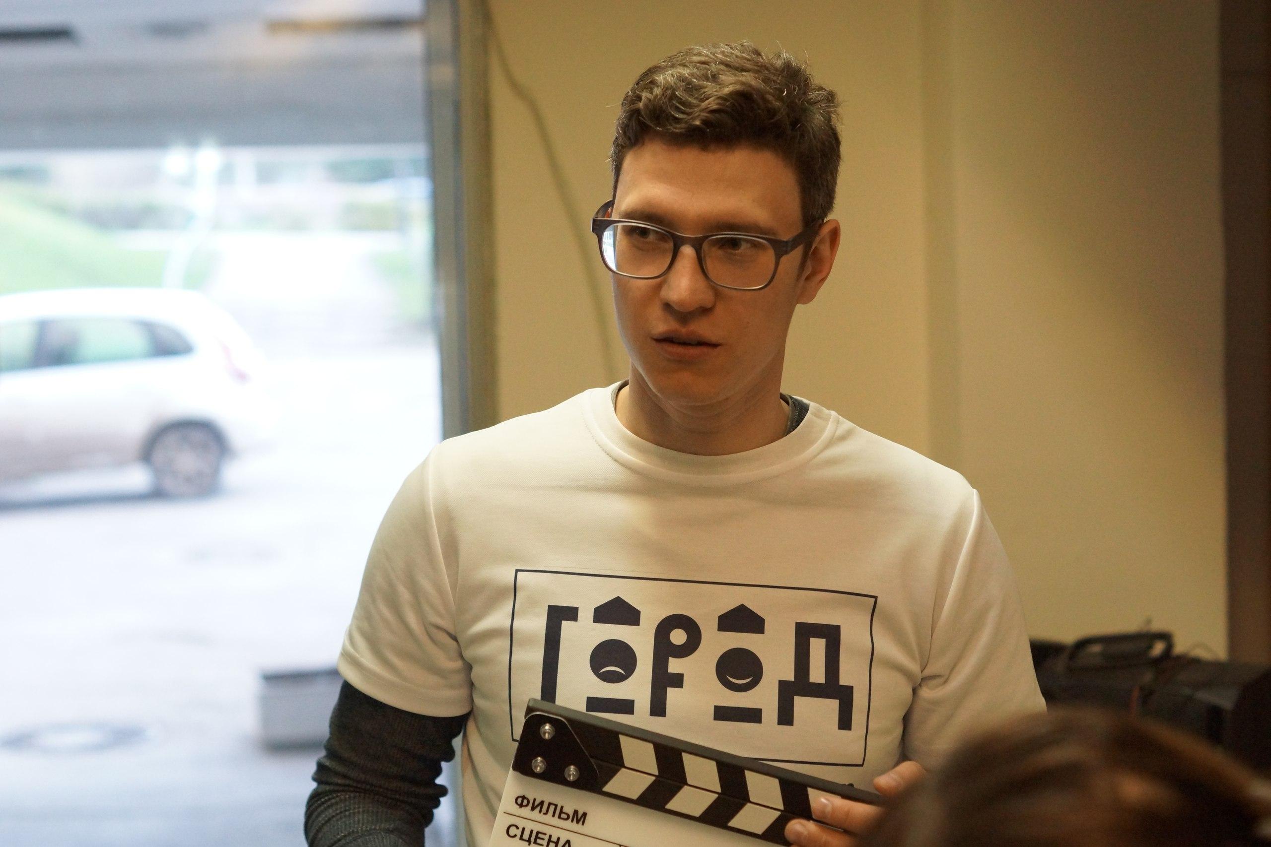 Станислав Полихин